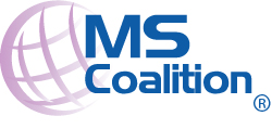 Multiple Sclerosis Coalition